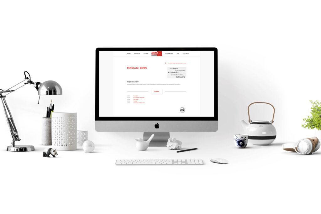 Zachar_homepage