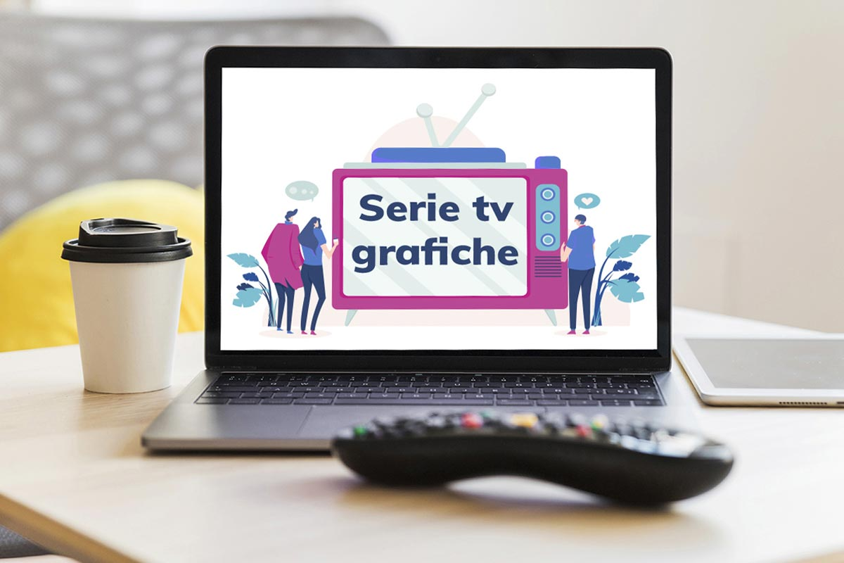 serie tv grafiche_header